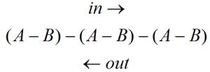 Figura 2.10
